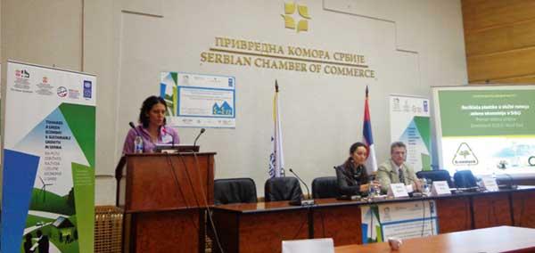Konferencija foto